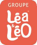leo-lea