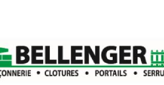 logo-slider-bellenger