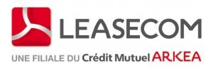 leasecom-financement