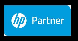 slider-hp-partner