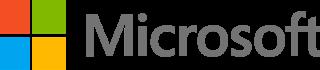slider-microsoft