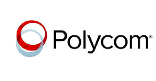 slider-polycom