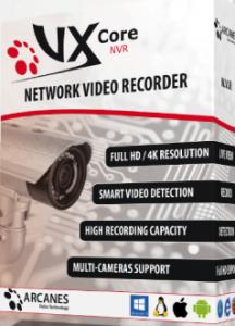 videosurveillance-easyw3-caen