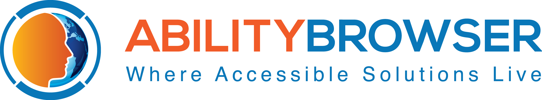 ability-browser-logo