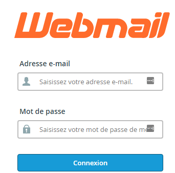 webmail-acces-easyw3