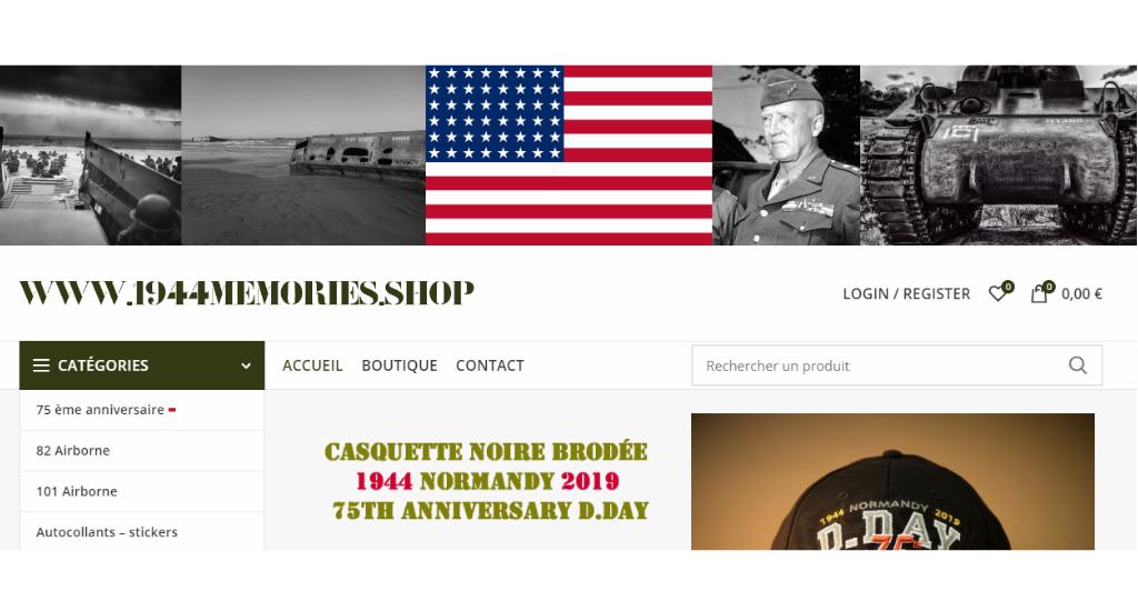 1944memories.shop